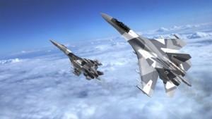 Su-35S3-e1441993565102