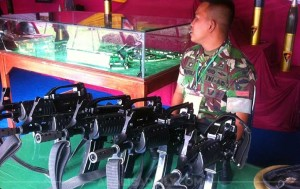 yonarmed-2105-ks-pamerkan-senjata-produksi-indonesia-175099-1