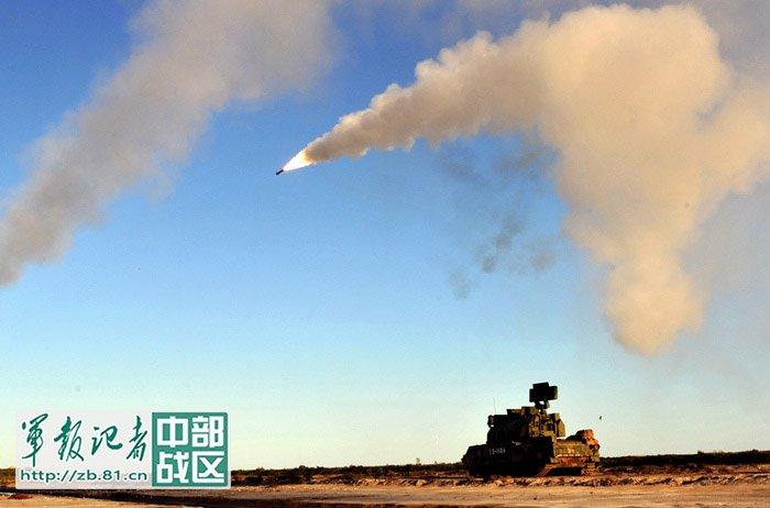 hq-17-missile-system-1