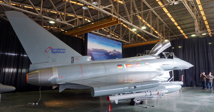 eurofighter-typhoon-di-hanggar-ptdi