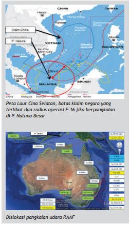 raff-australia-konflik-lcs