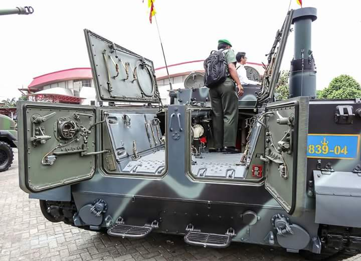 tank-amfibi-bmp-3f-1