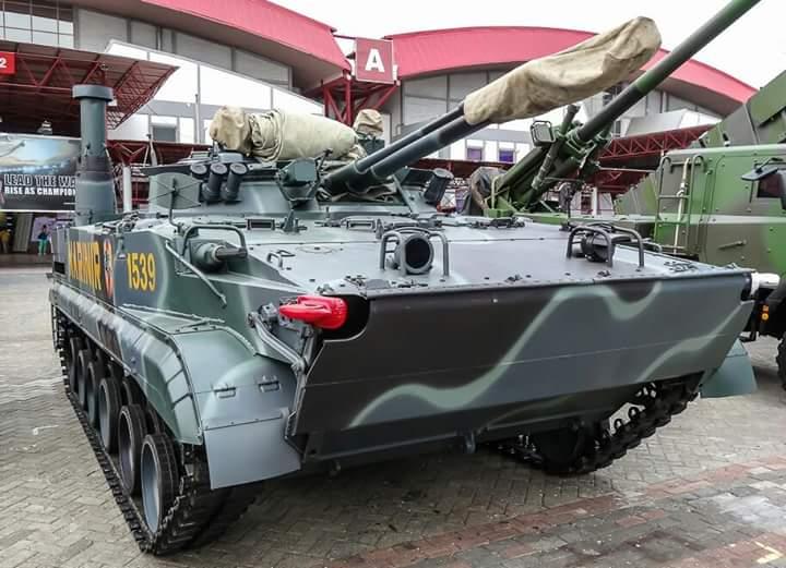 tank-amfibi-bmp-3f-2