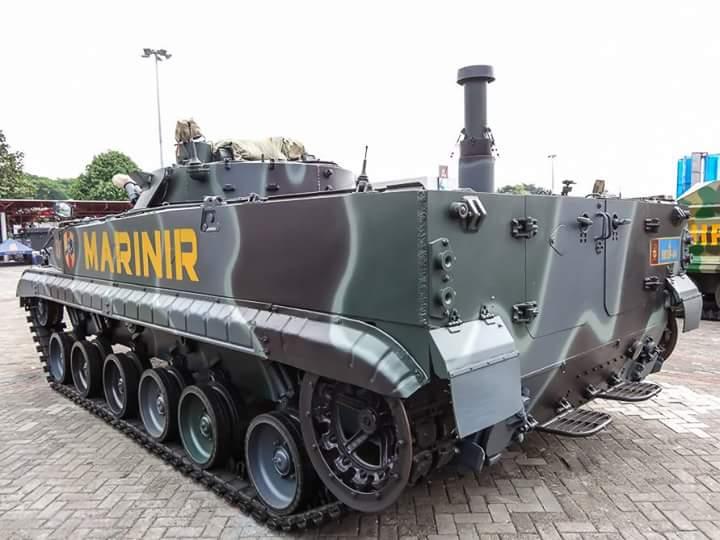 tank-amfibi-bmp-3f-4